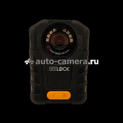 Видеорегистратор персональный носимый видеорегистратор вместо зеркала заднего вида на андроиде