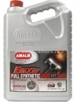 Моторное масло Amalie 5W-30 Elixir Full Synthetic 160-75767-36, 3.78л