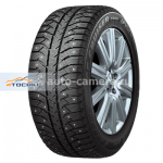 Шина Bridgestone 215/70R16 100T Ice Cruiser 7000 (шип.)