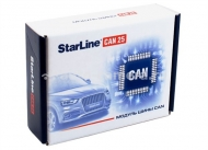 CAN-модуль StarLine CAN 25