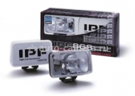 Фары IPF OFF-ROAD LIGHTS серия 868