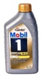 Mobil 0W-40 NEW LIFE 150030, 1л