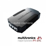 Парктроник Multitronics PT-3TC