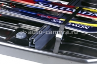 Переходник Thule Box Ski Carrier Adapter 694-8