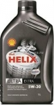 Shell 5W-30 Helix Ultra Extra 550021644, 1л