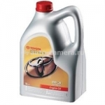 Toyota 0W-30 ENGINE OIL 08880-80365, 5л